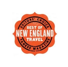 Best Historic Inn in Connecticut
